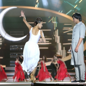 Международный фестиваль Star of Asia стал новой визитной карточкой Алматы